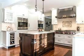 showroom supplying kitchen and bath s home appliances more ferguson lighting gallery