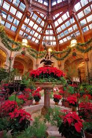 Best 25+ Biltmore estate christmas ideas on Pinterest | Biltmore ...