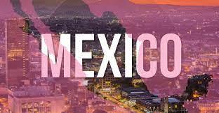 Carbon Brief profile: Mexico - Carbon Brief