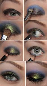 18 awesome makeup tutorials that you must see