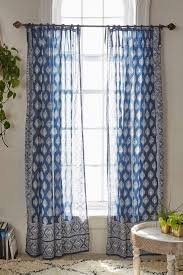 115 best Window Curtain Ideas & Inspirations images on Pinterest | Curtains  living rooms, Living room curtains and Window curtains