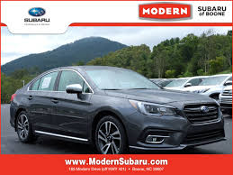 2018 subaru maintenance schedule. interesting maintenance 2018 subaru legacy 25i sport with eyesight blind spot detection rear  cross traffic alert high beam assist navigation and starlink and subaru maintenance schedule