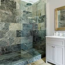 Luxury stone shower room shower rooms Rachael Smith
