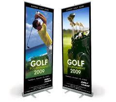 Pull Up Display Stands Pop Roll up Banners Printing Solutions in Cardiff 2