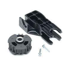 garage door belt belt drive sprocket for genie garage door openers the genie company chamberlain garage door belt replacement