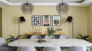 7 Timeless Paint Colors For Your Home