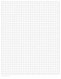 Lined Paper Pdf Classy Blank Graph Paper Templates That You Can Customize Paperkit