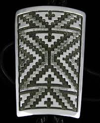 navajo rug designs. Lightbox Navajo Rug Designs