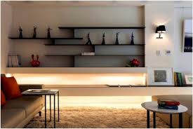 creative diy furniture ideas. Creative Diy Floating Shelves Living Room Decorating Decoration Ideas 12 Furniture I