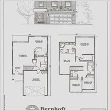 sprawling house plans elegant nine very simple things you can do to save house plans with