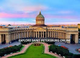 It is a major historical and cultural center, as well as russia's second largest city. Die Besten Reiseinfos Fur Sankt Petersburg