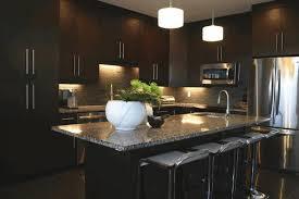 kitchen green clay vase oranment plant floor to ceiling window round lighting crystal chandelier cambridge solid