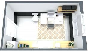 Creative office layout Small Creative Office Layout Home Office Layout Design Essential Home Office Design Tips Blog Style Creative Creative Office Layout Chernomorie Creative Office Layout Google Office Design Google Office Layout
