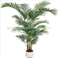 decorative plants for office. Faux Tree Office Decoration Artificial Small Palm Green Bonsai Plants With Pot For Indoor Decorative