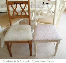 diy shabby chic dining table and chairs. home design : shabby chic furniture before and after sloped ceiling office the brilliant along diy dining table chairs s