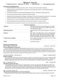 Test Lead Resume Sample India Best Of Mainframe Resume Samples Benialgebraincco