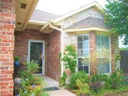 homes for in edmond ok real estate