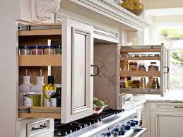 Kitchen Spice Rack Kitchen Storage Ideas Kitchen Spice Storage Ideas Spice Rack