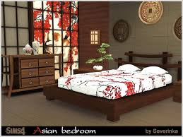 the sims 4 custom content asian bedroom set asian bedroom furniture sets