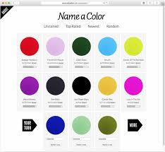 colors of the rainbow names. colors of the rainbow names s