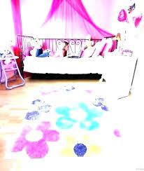 small purple bedroom rug purple