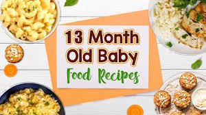 13 Month Baby Food Chart In Hindi 13 Month Old Baby Food Recipes