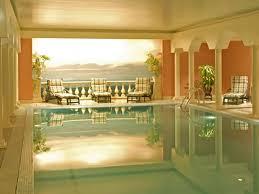 Indoor Outdoor Pool Residential Indoor Swimming Pool Amazing Swimming Pool