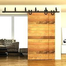 wall mounted sliding door hardware um size of hanging sliding closet doors sliding cabinet door hardware