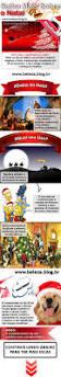 Resultado de imagem para IMAGENS DE RECEITAS DE COMIDA DA ARMÊNIA