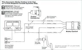 gmc sierra tail light wiring diagram dodge ram wiring diagram gmc sierra tail light wiring diagram trailer wiring diagram for sierra 1991 gmc sierra tail light