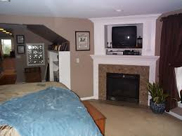 master bedroom ideas with fireplace. Exellent Fireplace Grand Master Bedroom Ideas With Fireplace  1cb1ba7287edbbe344d4cd299f944fc9jpg And E