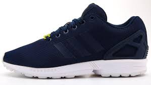 torsion adidas price. adidas zx flux south africa price torsion
