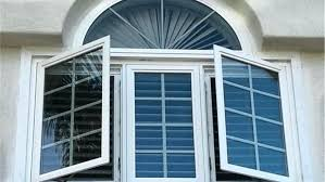 best fiberglass windows vs vinyl cost