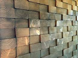decoration enjoyable ideas for basement walls budget friendly but super cool outside wall covering