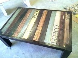where to buy pallet furniture. Pallet Furniture For Sale Where To Buy Wood A