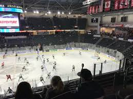 Everett Silvertips 2019 All You Need To Know Before You Go