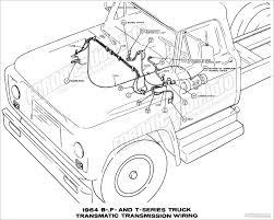 1995 nissan pickup wiring harness nissan d21 wiring harness