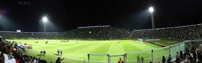 2012 Supercopa Argentina
