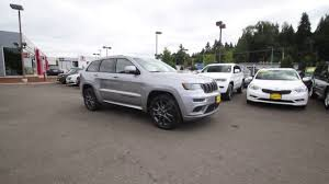 2018 jeep high altitude. beautiful 2018 2018 jeep grand cherokee high altitude 4x4  billet silver metallic  jc104281 redmond seattle for jeep high altitude k