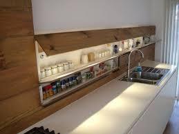 kitchen countertop kitchen drawer storage solutions under cabinet storage ideas kitchen cupboard storage baskets kitchen