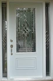 sandblast designs glass doors beautiful door glass design doors design ideas
