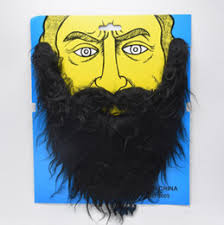 Beard Decoration Australia New Featured Beard Decoration At Best