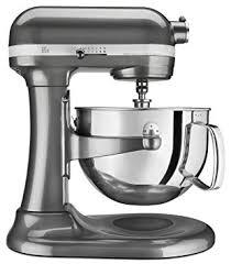 kitchenaid stand mixer. kitchenaid professional 600 series kp26m1xer bowl-lift stand mixer, 6 quart, liquid graphite kitchenaid mixer w