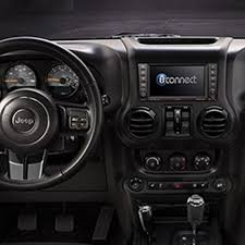 jeep wrangler 4 door interior. diesel gray piano black interior details jeep wrangler 4 door interior