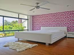 Pink Damask Wallpaper Bedroom Hot Pink Wallpaper For Bedroom Popular Hot Pink Wallpaper Mural