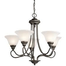 Giant Light Bulb Lamp Lamps Fantastic Cardello Lighting Lamps With Modern Design