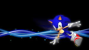 awesome sonic sonic the hedgehog wallpaper 10336901 1920x1080