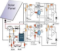 solar combiner box wiring diagram fresh homemade solar mppt circuit 60 Amp Disconnect Wiring Diagram solar combiner box wiring diagram fresh homemade solar mppt circuit maximum schematic