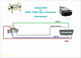 micro usb to hdmi wiring diagram unique how to make simple otg cable diy otg cable wiring diagram at Otg Cable Wiring Diagram