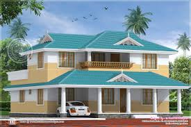 gallery beautiful home. Cool Nice Home Designs Gallery Beautiful E
